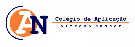 Colégio de Aplicação Alfredo Nasser